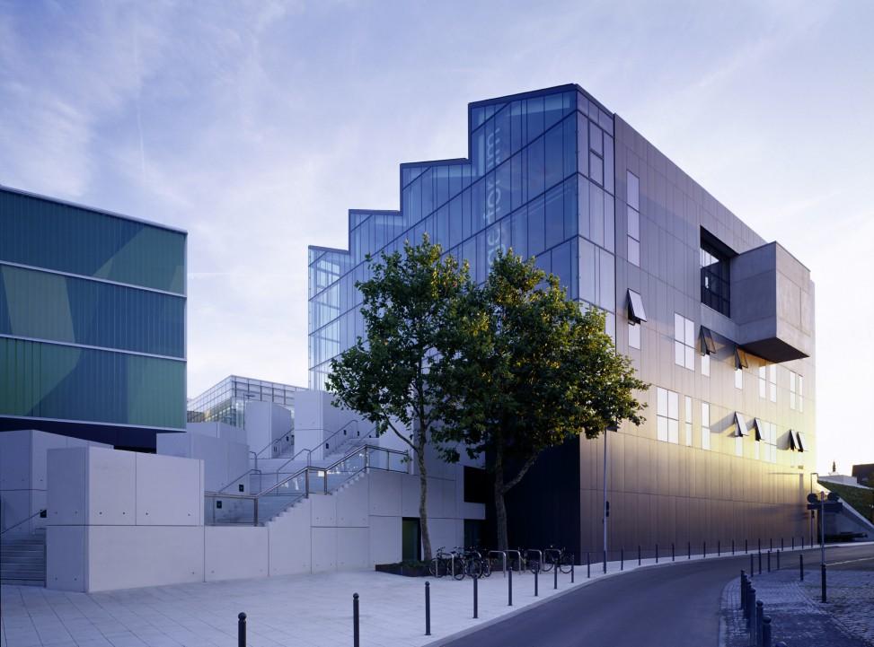 033 Schwaben Galerie, Stuttgart