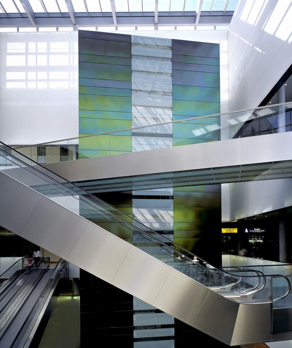 034 Schwaben Galerie, Stuttgart