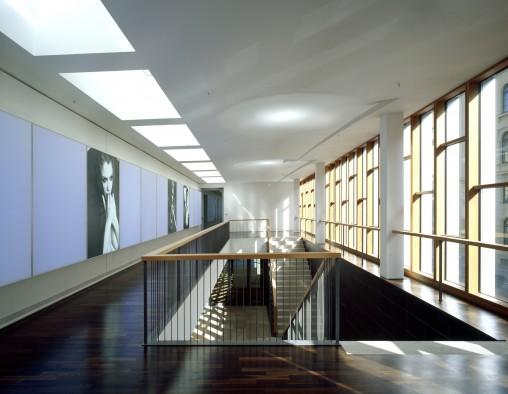 019 Condé Nast Verlag, München
