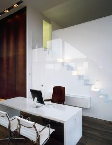 CondeNast_Büro